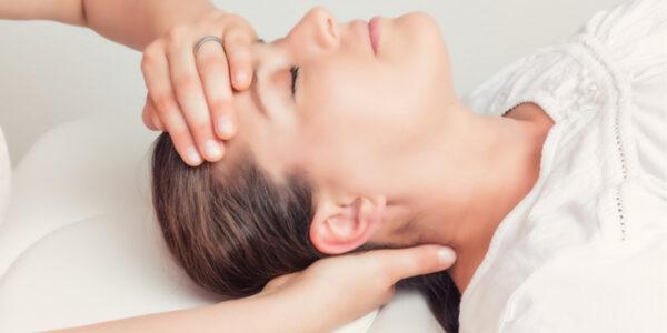 praxis für craniosacrale therapie corinne wohler